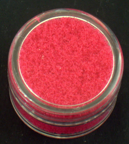 REDDY Flower Soft R06 Rainbow BRIGHT PINK 20ml